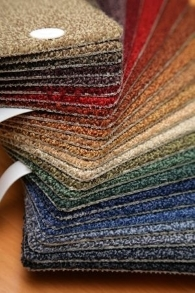Quality carpets - Floors 4 U Ipswich