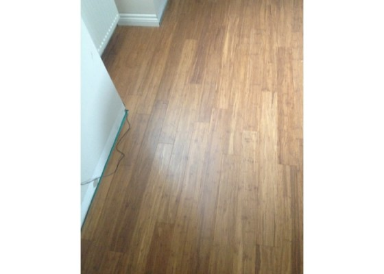 Laminate flooring- Floors  U Ipswich