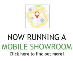 Mobile-showroom-Floors-for-you-ipswich2
