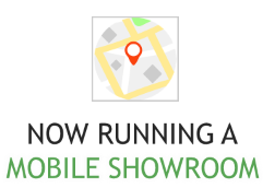 Mobile-showroom-Floors-for-you-ipswich3